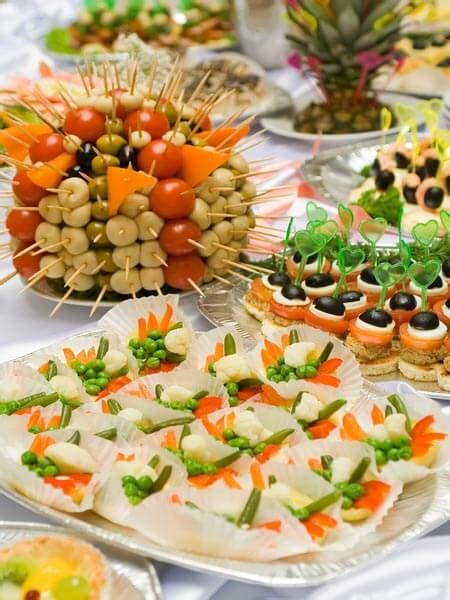 cuisine mexicaine recette baby shower finger foods ideas on a budget baby shower ideas