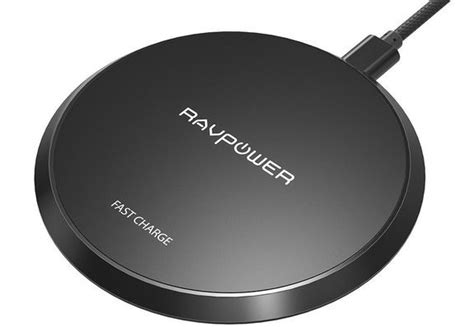 amazon daily deals  monday april  wireless chargers copper cookware board games