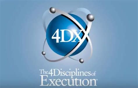 execunet   disciplines  execution