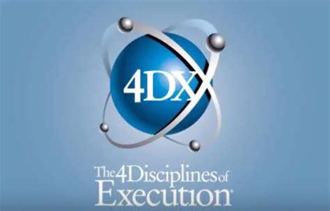 execunet   disciplines  execution