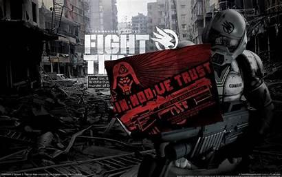 Conquer Command Tiberium Wars Wallpapers Background Desktop