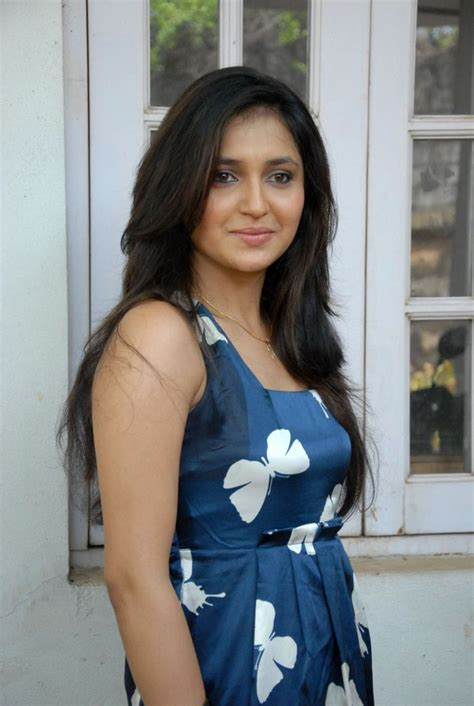 indian tv actresses in porn world fakes page 198 xossip