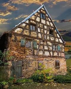Häuser Im Mittelalter : alt bauernhaus altes kostenloses foto auf pixabay ~ Lizthompson.info Haus und Dekorationen