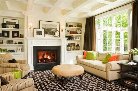 Decorating Bookshelves In Living Room by Remarkable Mantel Wall Shelves Decorating Ideas Images In