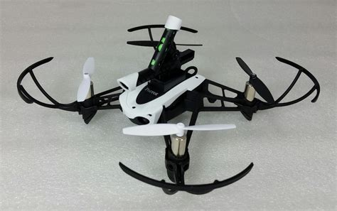 review parrot mambo mini quadcopter drone  camera  buy blog