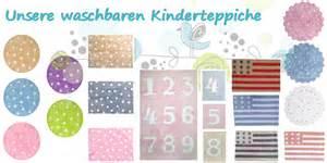 teppiche für kinderzimmer der frühjahrsputz steht vor der tür unsere tipps zur teppichreinigung