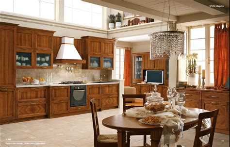 the italian kitchen classical style kitchens from stosa