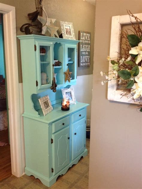hometalk a diy kitchen makeover on a small budget galley kitchen gets a fresh makeover hometalk