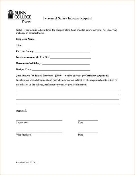 18288 resume exles for it payment slip sle form gecce tackletarts co