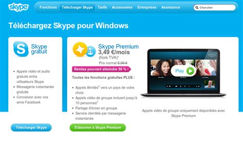 skype bureau windows 8 1 skype bureau windows 8 l 39 effet des v tements