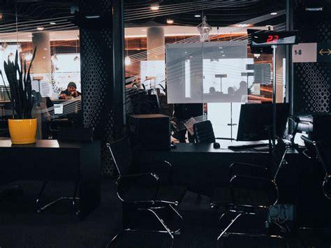 office teams microsoft google meet webex backgrounds virtual meeting professional meetings allthings branded