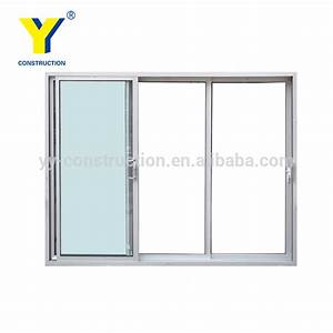 Refreshing Lowes French Doors Exterior Panel Lowes Sliding