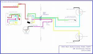 1987 C10 Fuel Tank Wiring Diagram : 1973 1991 dual fuel tank systems theory of operation ~ A.2002-acura-tl-radio.info Haus und Dekorationen