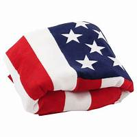 american flag towel American Flag Beach Towel