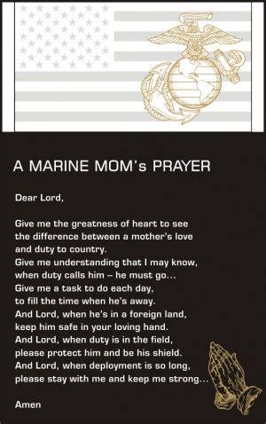 marine prayer quotes quotesgram