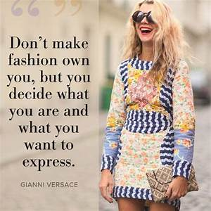 Friday Fashion ... Lace Making Quotes