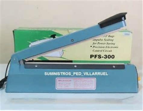 Alat Pres Plastik 40 Cm jual alat pres plastik impulse sealer 30cm di lapak