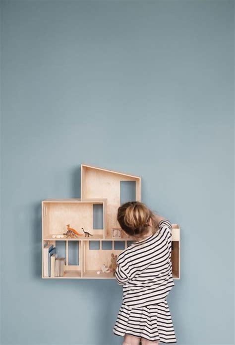idees pour adopter bleu gris couleur de lannee