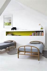 Chambre De Garcon Ikea : ikea chambre garcon ado pr l vement d ~ Premium-room.com Idées de Décoration