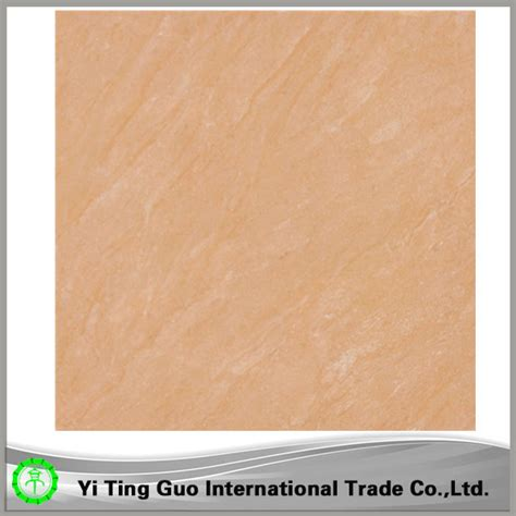 60x6040x40 floor tile cotto ceramic floor tile hardness