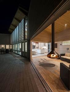 Gandhi Interiors : 54 best woodworking marquetry parquetry images on ~ Pilothousefishingboats.com Haus und Dekorationen