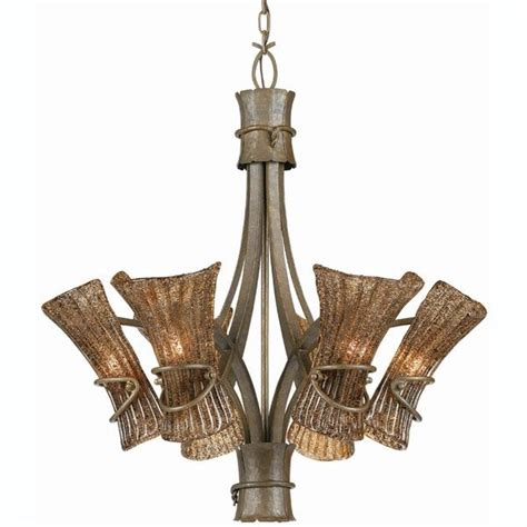 Hawaiian Chandelier by Best 25 Tropical Pendant Lighting Ideas On