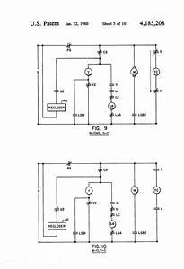 Relay Circuit Breaker