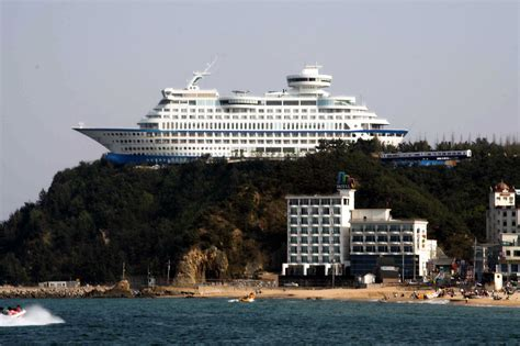 FileKorea-Gangneung-Jeongdongjin-Sun Cruise Hotel-01.jpg - Wikimedia Commons