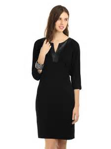 black dresses for womens size 16 style jeans