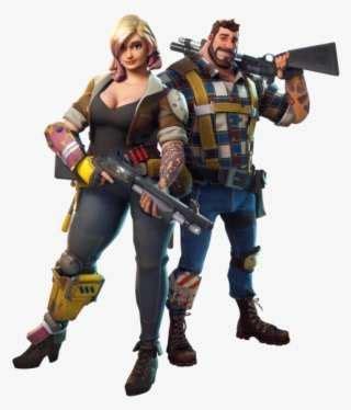 fortnite character  gun png clipart fortnite