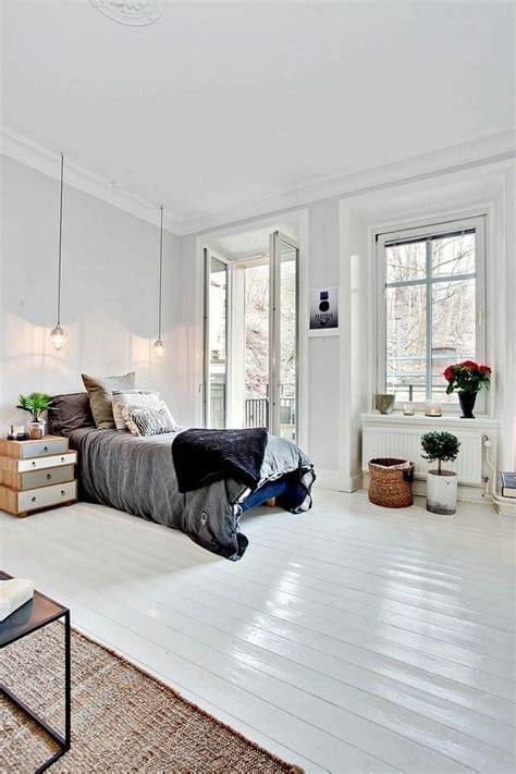 moquette de chambre les 25 meilleures idées concernant planchers peints en