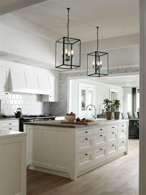 large kitchen island design best 25 traditional kitchens ideas on