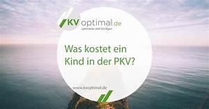 Was Kostet Ein Zeltplatz : was kostet ein kind in der pkv ~ Jslefanu.com Haus und Dekorationen