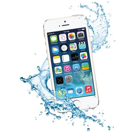 how to fix a water damaged iphone how to out a phone fix a iphone apple or