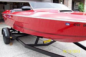 Century Mk2 Boat For Sale From Usa