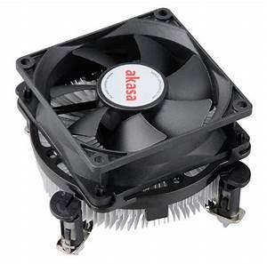 Ventilateur Silencieux Sur Pied : ventilateur sur pied silencieux pas cher ~ Dailycaller-alerts.com Idées de Décoration