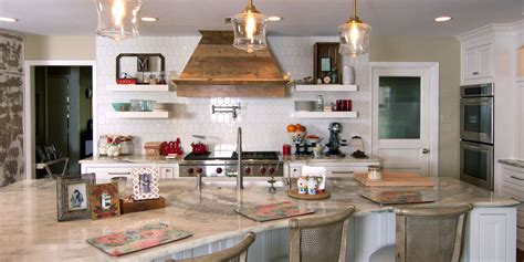 kitchen interior design images kitchens designed by vivienne 4962