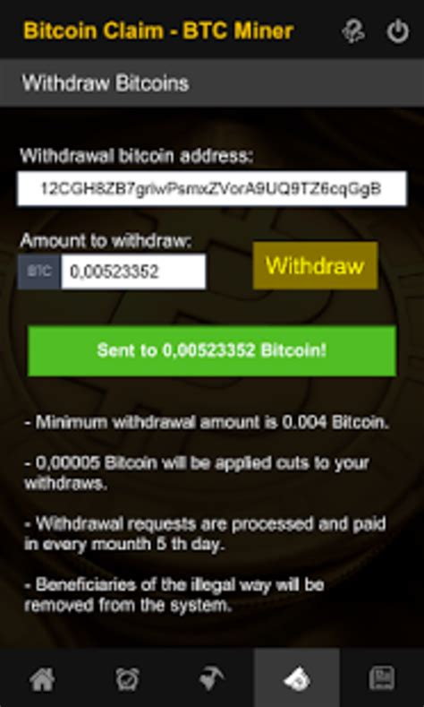 Bitcoin server mining hack android app 100 real 2020 has windows os and mac os support. Free Ethereum Generator Free Download - Bitcoin Hack Generator