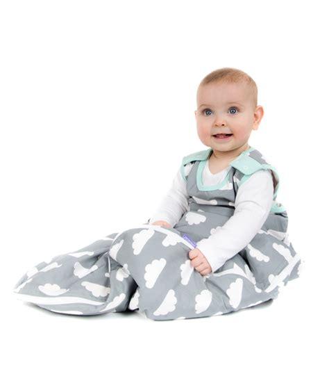 Babasac  Multitog Baby Sleeping Bag  Mama Designs