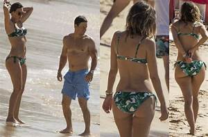 Welcome to Kenenna Blog: The body on Mark Wahlberg's wife ...