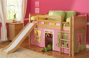 Maxtrix Loft Bed by Kids Beds Kids Bedroom Furniture Bunk Beds Amp Storage