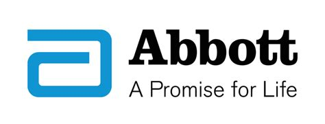Abbott Logo, Abbott Symbol Meaning, History and Evolution