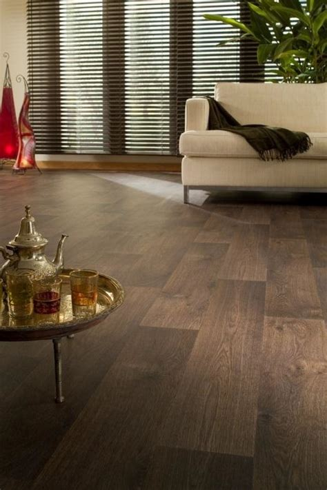 Living Room Flooring Trends 2015 by 17 Best Images About Flooring Trends On A Well