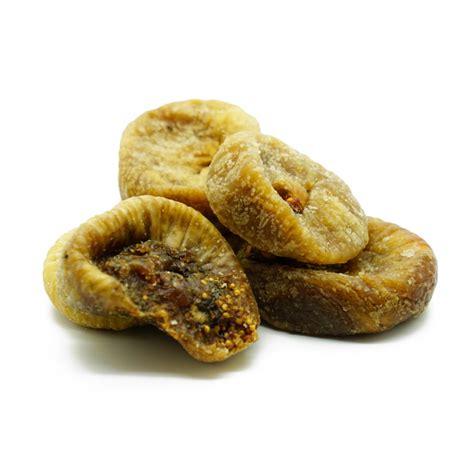 dried fig buah ara 500 gr detil produk figs dried trio 900 gr