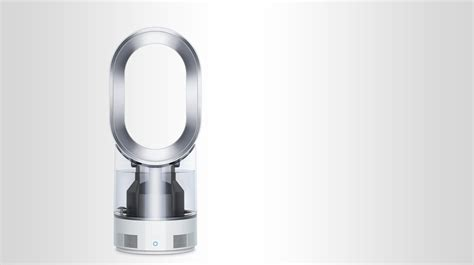 dyson humidifier and fan latest dyson bladeless fan fan heater technology