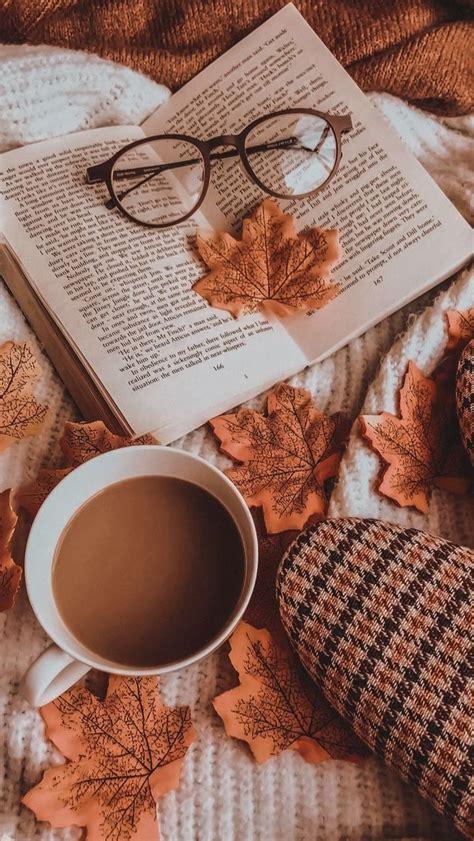 pinterest atmyrrtheee autumn photography