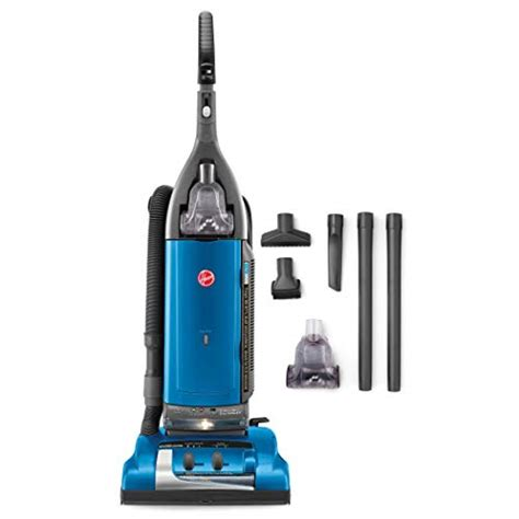 Best Upright Vacuum Upright Vacuum Cleaners Best
