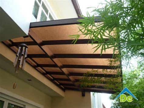 malaysia polycarbonate awning polycarbonate awning