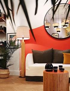 Maison Sarah Lavoine Avec La Nouvelle Collection