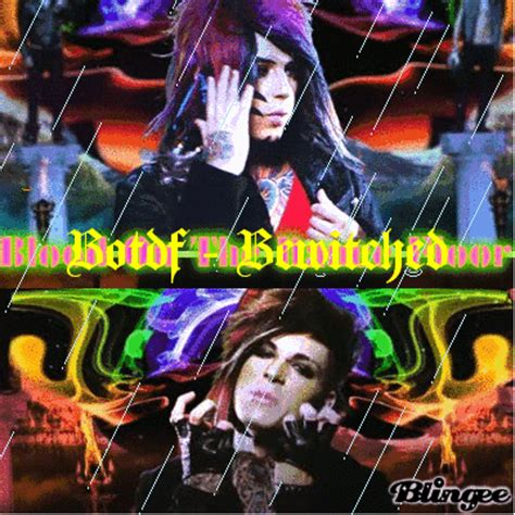 botdf bewitched 2 picture 129856928 blingee com